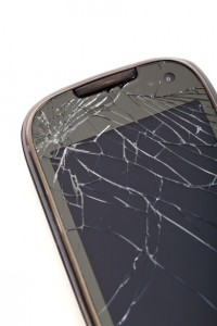 broken-cell-phone