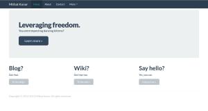 website-2013-spring