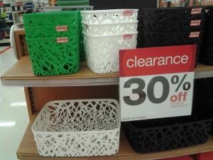 target-baskets