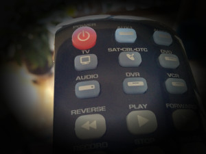 audio-remote