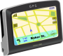 angularjs:gps_satnav_on300.png