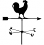 processing:weather_vane.png